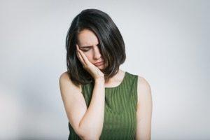 歯列矯正の痛みには種類がある